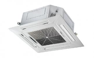 Máy lạnh Âm Trần Aikibi ACF18IH - 2HP