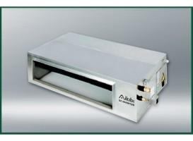 Máy lạnh Âm Trần Aikibi ADF18IH - 2HP