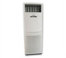Máy lạnh Tủ Đứng Carrier 38/42SM5CBVMAC - 4 HP