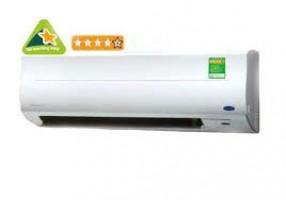 Máy lạnh CARRIER INVERTER CAR 38/42GCVBE013 - 1.5 HP