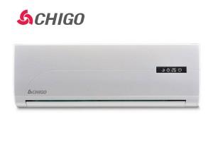 Máy Lạnh Chigo CVAS09CNAA/CVAS09CWAA - 1HP