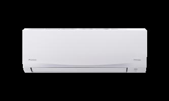Máy Lạnh Daikin Inverter FTKQ50SAVMV - 2HP