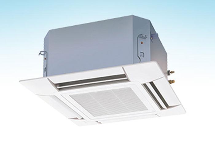Dàn Lạnh Âm Trần Multi Daikin FFQ35BV1B9 - 1.5HP
