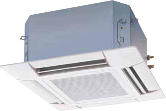 Âm trần Multi Inverter Daikin FFA25RV1V - 1HP