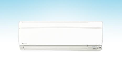 Treo Tường Multi Daikin Inverter CTKM25RVMV - 1HP