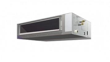 Giấu trần Multi Inverter Daikin FMA50RVMV - 2HP