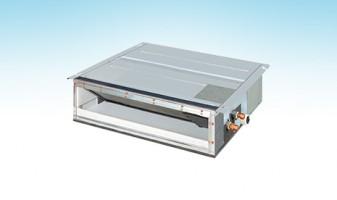 Giấu trần Multi Inverter Daikin CDXP25RVMV - 1HP