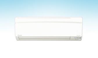 Treo Tường Multi Daikin Inverter CTKJ25RVMVW - 1HP