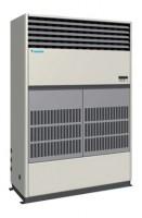 Máy lạnh Tủ Đứng Daikin FVGR10NV1 - 10HP