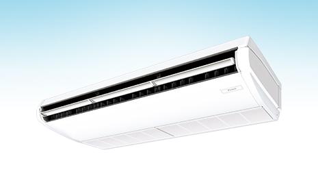 Máy lạnh Áp Trần Daikin Inverter FHQ50DAVMA - 2HP