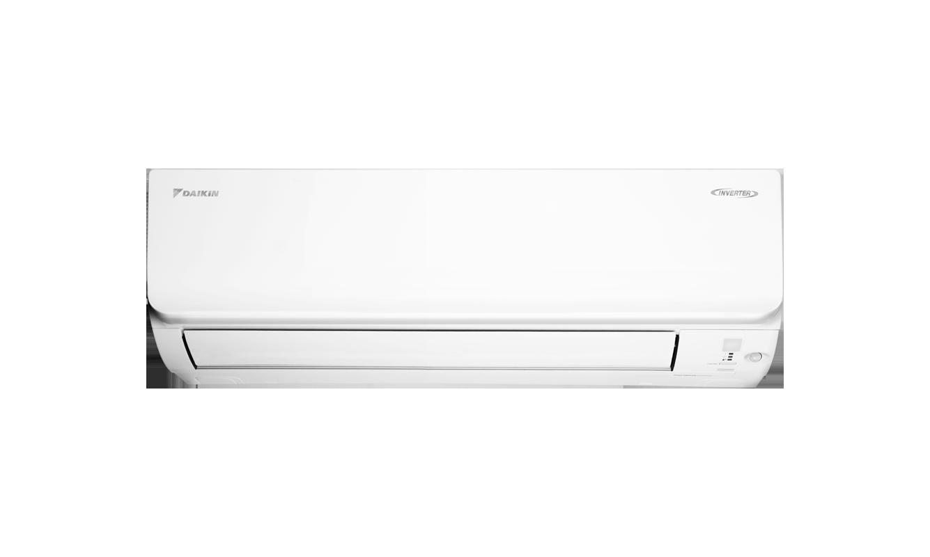 Máy lạnh Daikin FTKC25UAVMV inverter 1.0HP
