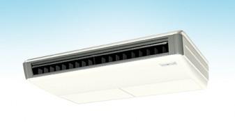Máy lạnh Áp Trần Daikin FHNQ13MV1V - 1.5 HP