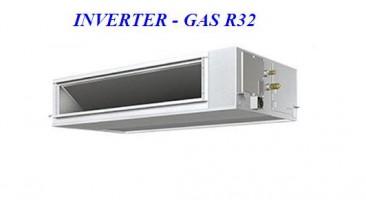 Giấu Trần Daikin Inverter FBA50BVMA - 2HP