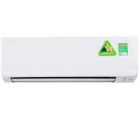 Máy Lạnh Daikin Inverter FTKC50UVMV - 2HP