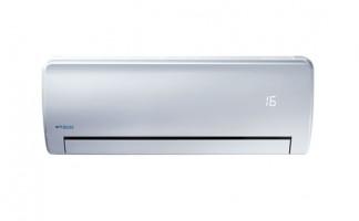 Máy lạnh Fujiaire FW10C9L - 1HP