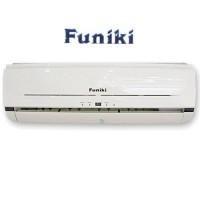 Máy lạnh Funiki SBC09 - 1HP