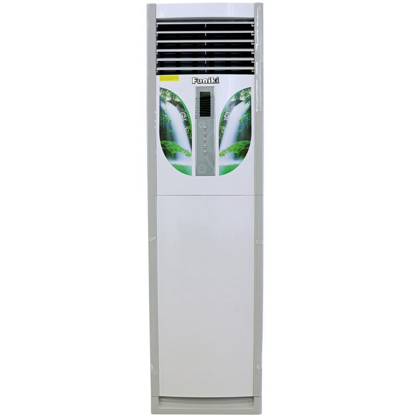 Máy lạnh tủ đứng Funiki FC18 - 2HP