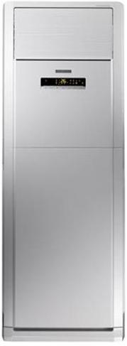 Máy Lạnh Tủ Đứng Gree GVC24AG-K3NNB1A - 2.5HP