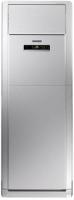 Máy Lạnh Tủ Đứng Gree GVC18AG-K3NNB1A - 2HP