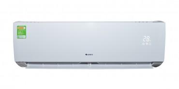 Máy lạnh Gree GWC09IB-K3N9B2I – 1HP