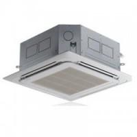 Máy lạnh Âm Trần LG HT-C186PLE1 - 2HP