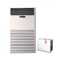 Máy lạnh Tủ Đứng LG LP-C1008FA0 - 10HP