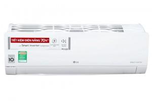 Máy lạnh LG Inverter V13ENS - 1.5HP