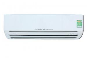 Máy lạnh Mitsubishi Heavy Inverter SRK10YL-S5 - 1HP