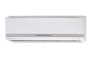 Máy lạnh Mitsubishi Heavy ION SRK19CLS-5 - 2HP