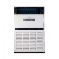 Máy lạnh tủ đứng Nagakawa NP C100DL - 11HP