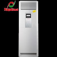 Máy lạnh tủ đứng Nagakawa NP C50DL - 5.5HP