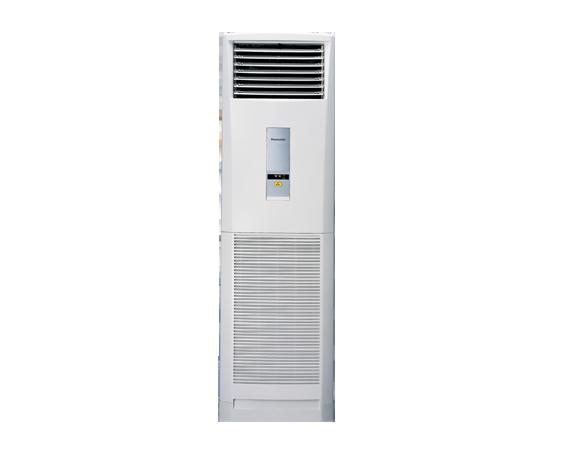 Máy lạnh tủ đứng Panasonic C28FFH - 2.5HP
