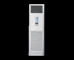 Máy lạnh tủ đứng Panasonic C18FFH - 2HP