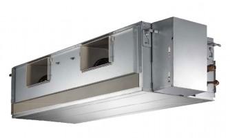 Máy lạnh giấu trần Reetech RD100-L1E/RC100-L1E - 10HP