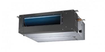 Máy lạnh giấu trần Reetech RRE12-B3/RC12-BNA -1.5HP