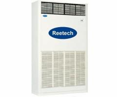 Máy lạnh tủ đứng Reetech RS100/RC100 - 11HP