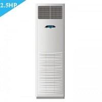 Máy lạnh tủ đứng Reetech RF24/RC24 - 2.5HP