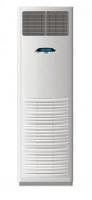 Máy lạnh tủ đứng Reetech RF36/RC36 - 4HP