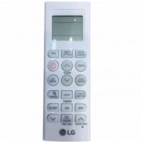 Remote Máy lạnh LG