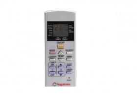 Remote Máy lạnh Nagakawa