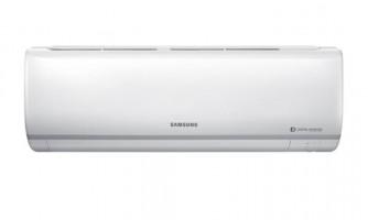 Máy lạnh Samsung Inverter AR10NVFTAGMNSV - 1HP