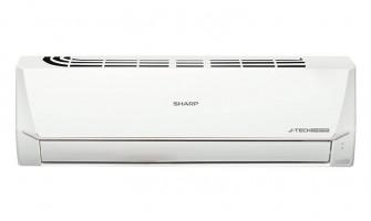 Máy lạnh Sharp X9VEW - 1HP