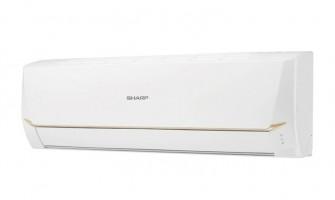 Máy lạnh Sharp A9UEW - 1HP
