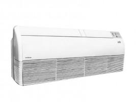 Máy lạnh Áp Trần Sumikura APL/APO-600 - 6HP