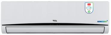 Máy Lạnh TCL RVSC09KDS - 1HP