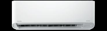Máy lạnh Toshiba Inverter RAS-H13C2KCVG - 1.5 HP