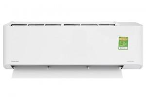 Máy lạnh Toshiba Inverter RAS-H24PKCVG-V - 2.5 HP