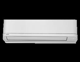 Máy lạnh Toshiba H10U2KSG-V - 1HP